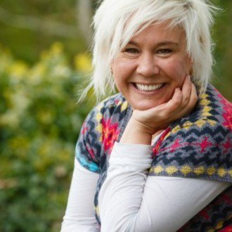 Emma Rice: Playwright in 946: The Amazing Story of Adolphus Tips