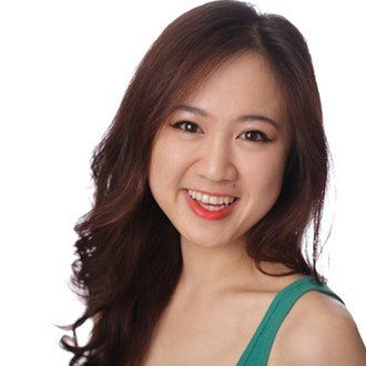 Sarah Jun: Cast in Paradiso: Chapter 1
