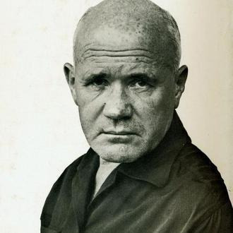 Jean Genet: Playwright in The Maids