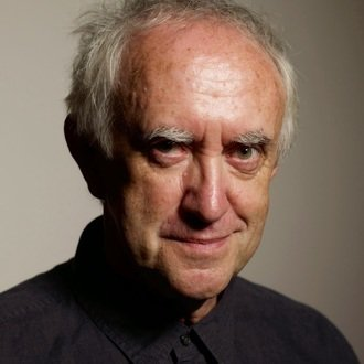 Jonathan Pryce: Shylock in The Merchant of Venice (Lincoln Center Festival)