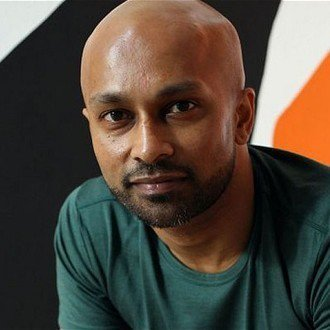 Akram Khan: Playwright in Chotto Desh