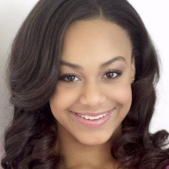 Nia Sioux: Performer in Trip of Love