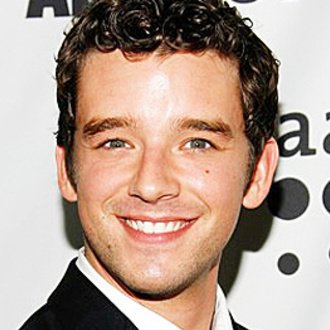 Michael Urie: Arnold Beckoff in Torch Song