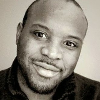 Idris Goodwin: Playwright in Summer Shorts 2016: Series B
