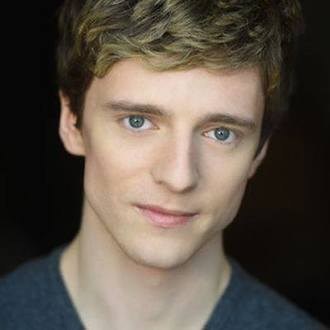 Thomas Leverton: Cast in Richard III (American Theatre of Actors)