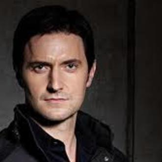 Richard Armitage: Kenneth in Love, Love, Love