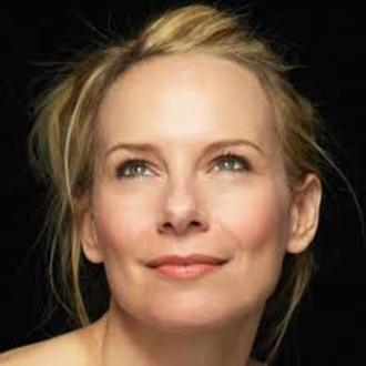 Amy Ryan: Sandra in Love, Love, Love