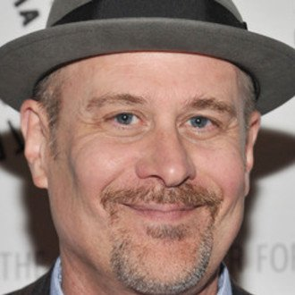 Terry Kinney: Director in Arthur Miller's The Price