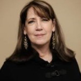 Ann Dowd: Dore in Night is a Room