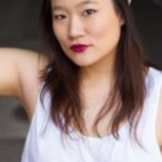 Diana Oh: Playwright in {my lingerie play} 2017: THE CONCERT AND CALL TO ARMS!!!!!!!!! The Final Installation
