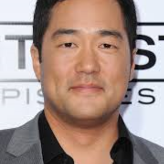 Tim Kang: Ray in Aubergine