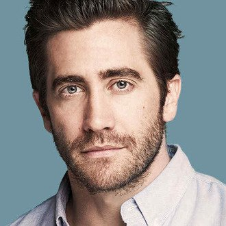 Jake Gyllenhaal: Seurat  in Sunday in the Park with George