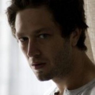 Ebon Moss-Bachrach: Cast in Lost Girls