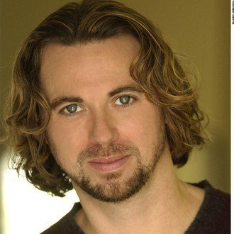 Kevin Blackwelder: Cast in Richard III (Gallery Players)