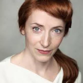 Esme Appleton: Cast in Golem