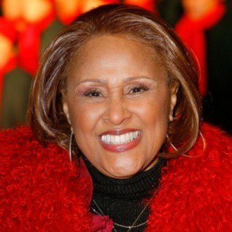 Darlene Love: Performer in Trip of Love