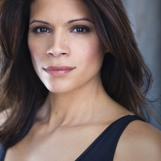 Andrea Navedo: Cast in Other People's Money