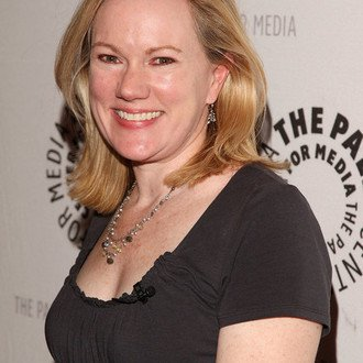 Kathleen Marshall: Director in In Transit