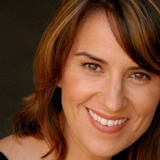 Jennifer Bareilles: Cast in From Cold Lake