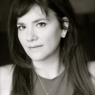 Erica Gould: Director in Major Barbara (Helluva Theatre Company)