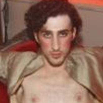 Nicholas Katen: Cast in Boylesque Bullfight