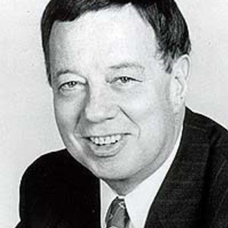 Cy Coleman: Composer in Sweet Charity