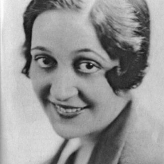 Dorothy Fields: Lyricist in Sweet Charity