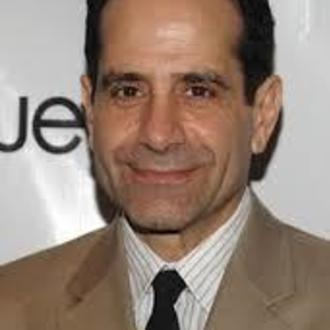 Tony Shalhoub: Walter Franz in Arthur Miller's The Price