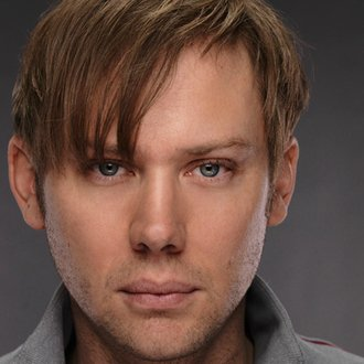 Jimmi Simpson: Him in Empathitrax