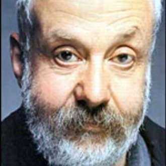 Mike Leigh: Playwright in Abigail's Party