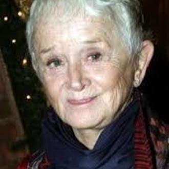 Barbara Barrie: Helene in Significant Other