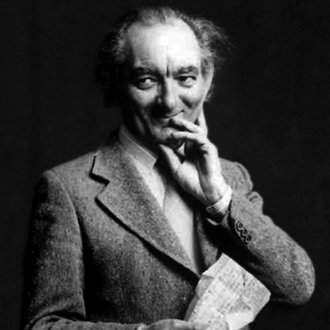 Brian Friel: Playwright in Afterplay
