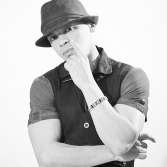 Vico C: Composer in La Cancion: The Musical