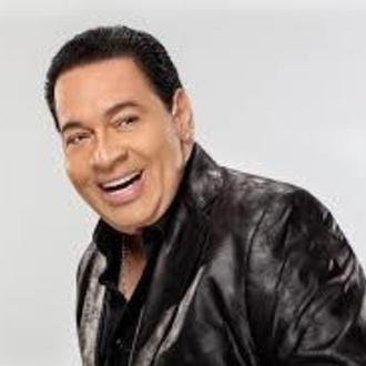 Tito Nieves: Don Roberto Rodriguez in I Like It Like That - A Musical