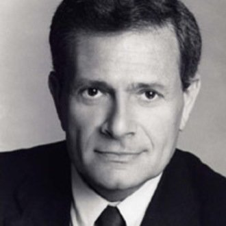 Jerry Herman: Composer in Hello, Dolly!