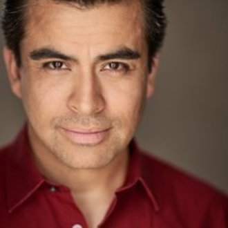 Alberto Bonilla: Director in The Merchant of Venice (The Secret Theatre)