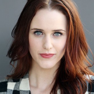 Rachel Brosnahan: Desdemona in Othello (New York Theatre Workshop)
