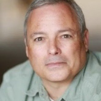 Paul Schnee: Director in Pucker Up and Blow (FringeNYC)