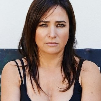 Pamela Adlon: Director in Collected Shorts by Theresa Rebeck