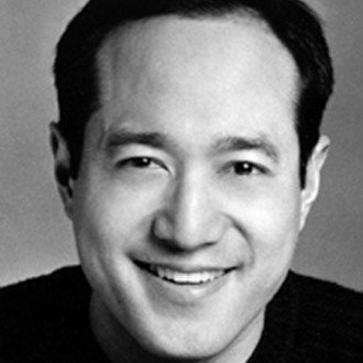 Alan Muraoka: The Shrink and others  in Curvy Widow