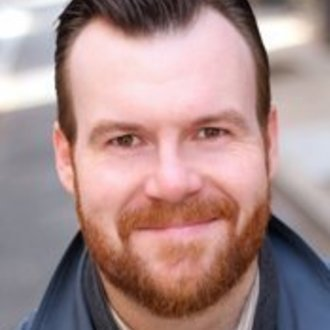 Jeb Kreager: Cast in In a Little Room