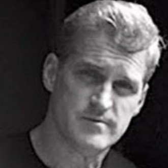 James Colby: Stan in Sweat