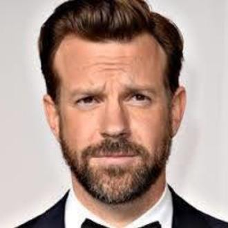 Jason Sudeikis: Professor John Keating in Dead Poets Society