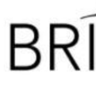 Split Britches: Producer in Unexploded Ordnances (workshop)