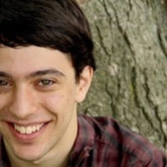 Mark Galinovsky: Composer in The Extraordinary Fall of the Four-Legged Woman (FringeNYC)